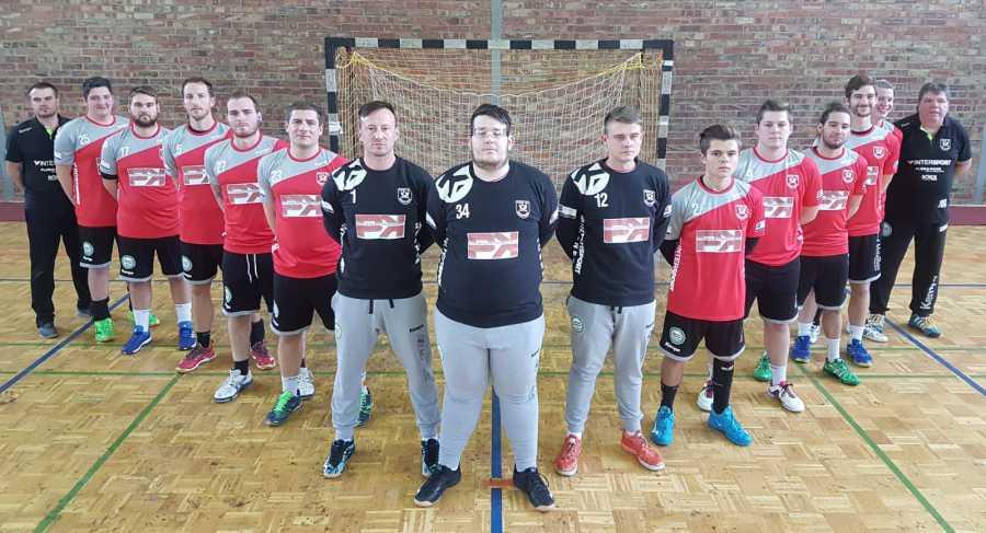 Post Sv Magdeburg Handball